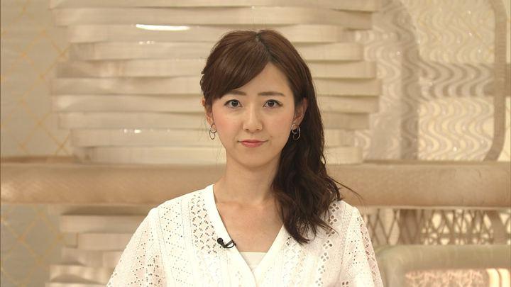 2019年06月27日内田嶺衣奈の画像03枚目