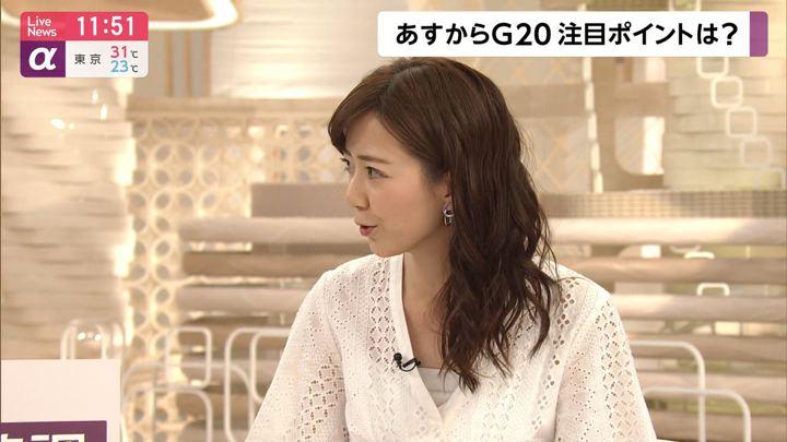 2019年06月27日内田嶺衣奈の画像06枚目