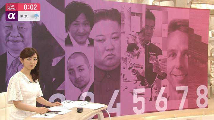 2019年06月27日内田嶺衣奈の画像14枚目