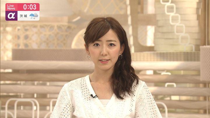 2019年06月27日内田嶺衣奈の画像18枚目
