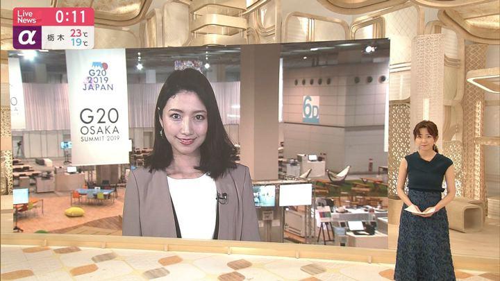 2019年06月28日内田嶺衣奈の画像03枚目
