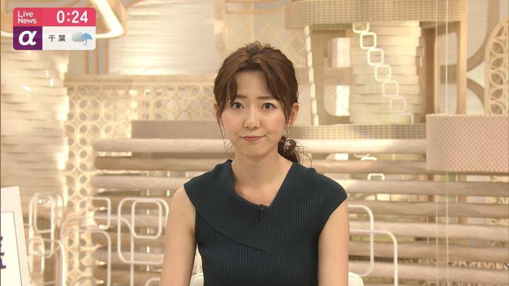 2019年06月28日内田嶺衣奈の画像07枚目