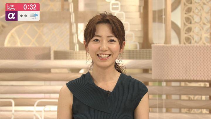 2019年06月28日内田嶺衣奈の画像08枚目