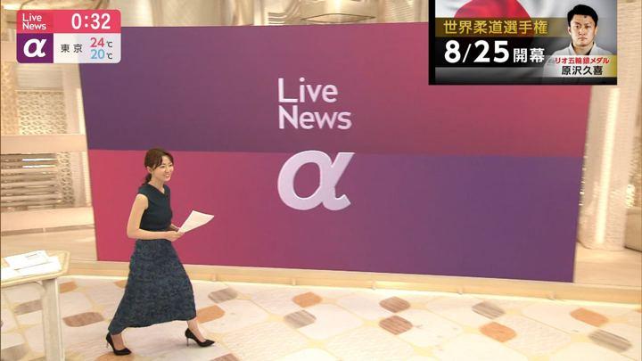 2019年06月28日内田嶺衣奈の画像10枚目