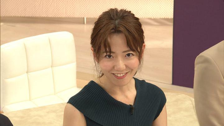 2019年06月28日内田嶺衣奈の画像14枚目