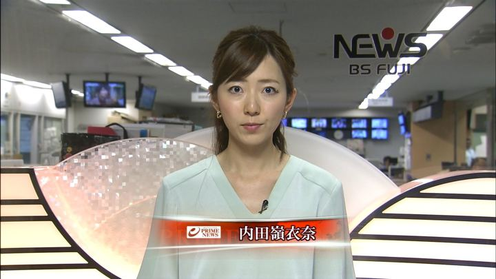 2019年07月03日内田嶺衣奈の画像02枚目