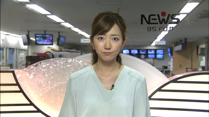 2019年07月03日内田嶺衣奈の画像03枚目
