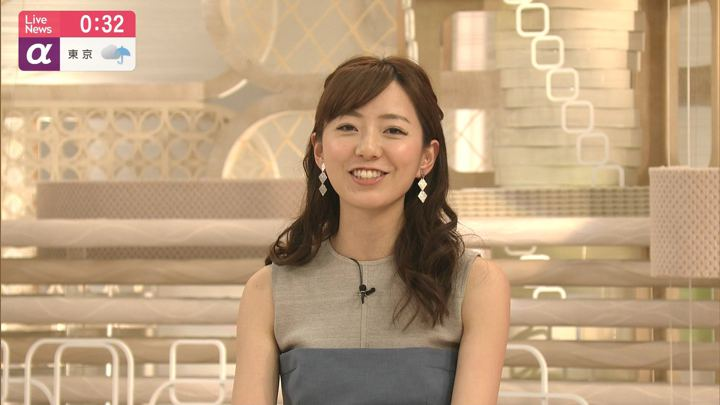 2019年07月05日内田嶺衣奈の画像13枚目