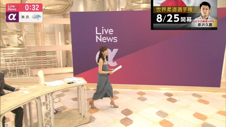 2019年07月05日内田嶺衣奈の画像14枚目