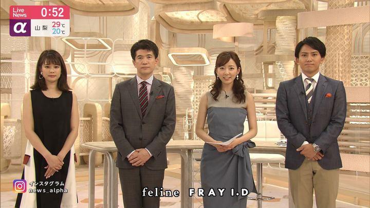 2019年07月05日内田嶺衣奈の画像17枚目