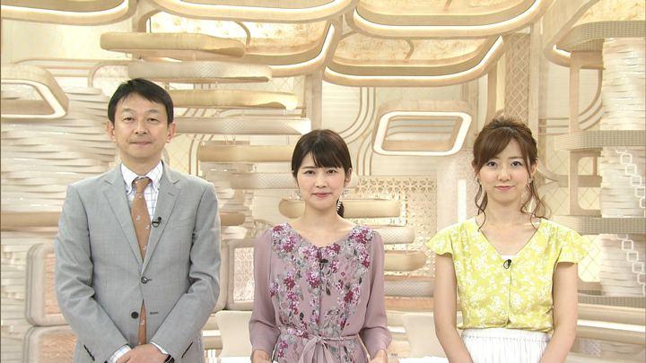 2019年07月06日内田嶺衣奈の画像01枚目