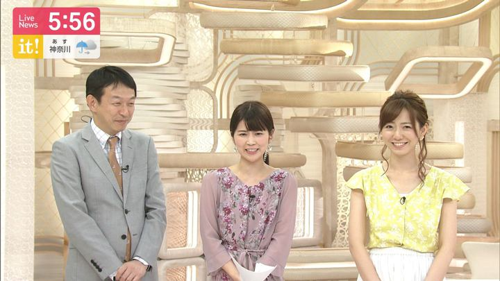 2019年07月06日内田嶺衣奈の画像04枚目
