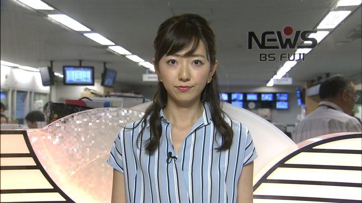 2019年07月10日内田嶺衣奈の画像01枚目