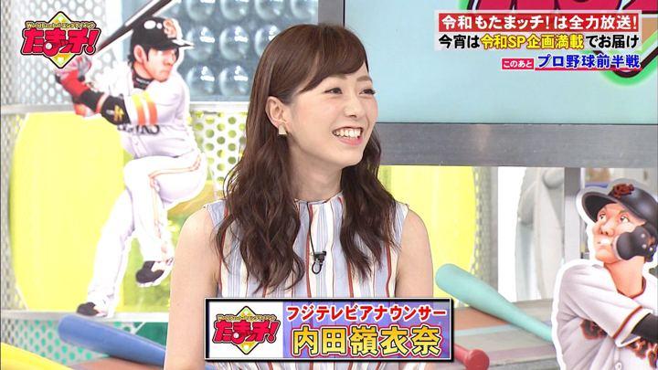2019年08月04日内田嶺衣奈の画像03枚目