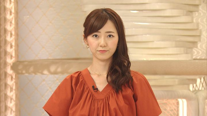 2019年08月16日内田嶺衣奈の画像03枚目