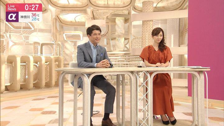 2019年08月16日内田嶺衣奈の画像10枚目