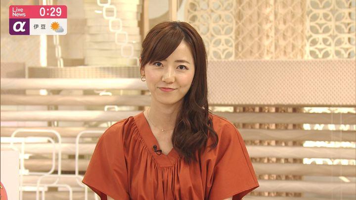 2019年08月16日内田嶺衣奈の画像11枚目