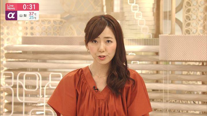 2019年08月16日内田嶺衣奈の画像12枚目