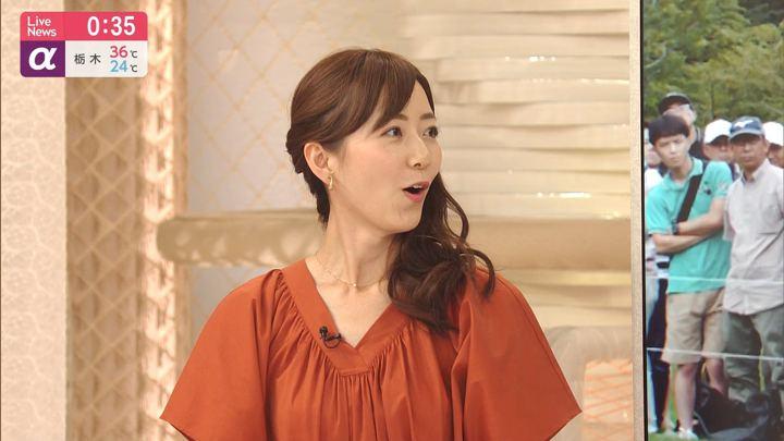 2019年08月16日内田嶺衣奈の画像17枚目