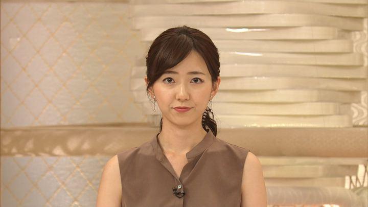 2019年08月30日内田嶺衣奈の画像04枚目