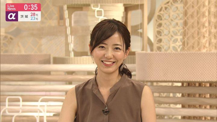 2019年08月30日内田嶺衣奈の画像16枚目