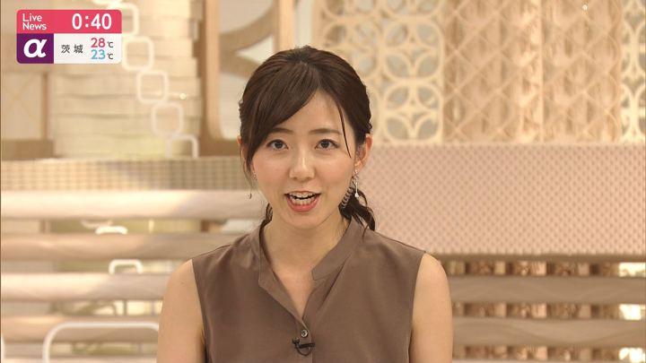 2019年08月30日内田嶺衣奈の画像19枚目
