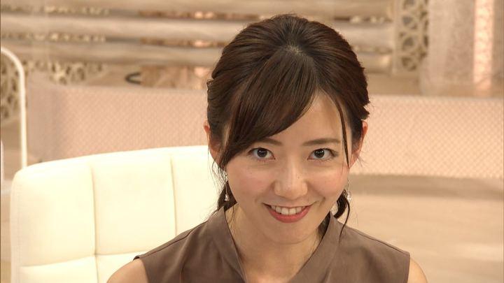 2019年08月30日内田嶺衣奈の画像24枚目