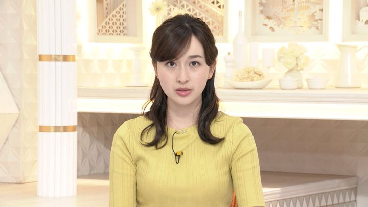 2019年07月07日宇賀神メグの画像19枚目