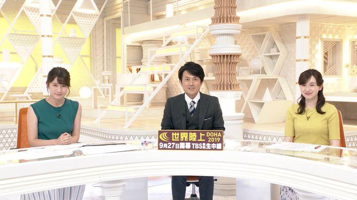 2019年07月07日宇賀神メグの画像21枚目