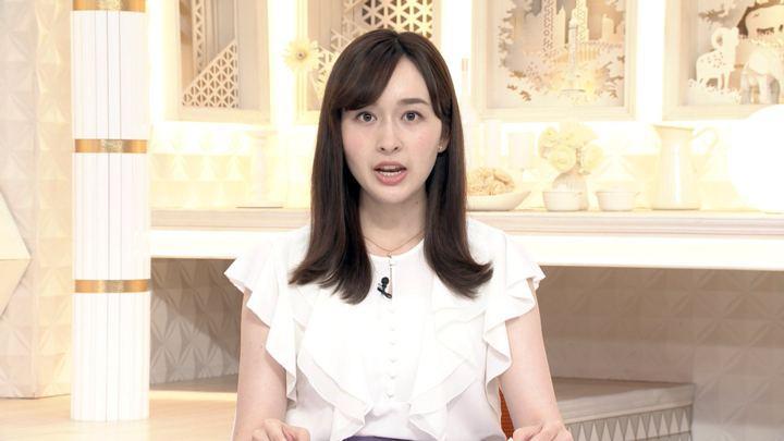 2019年07月28日宇賀神メグの画像17枚目