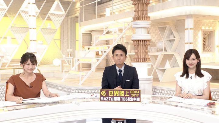 2019年07月28日宇賀神メグの画像19枚目
