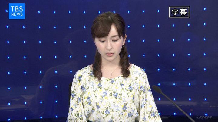 2019年08月04日宇賀神メグの画像08枚目