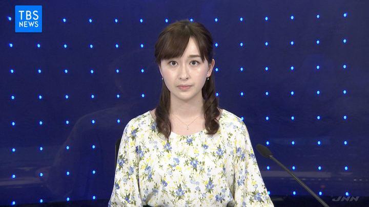 2019年08月04日宇賀神メグの画像09枚目
