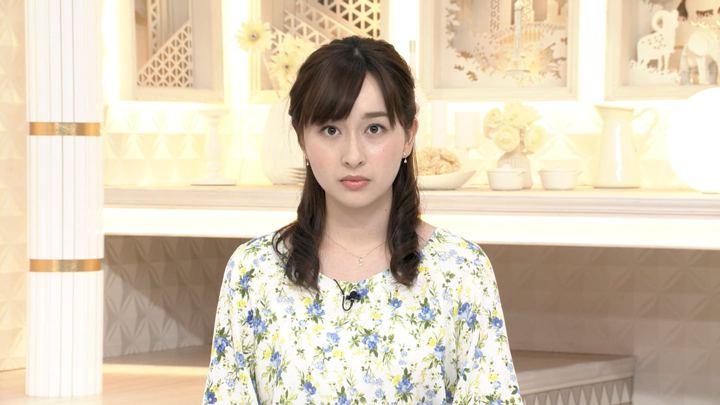 2019年08月04日宇賀神メグの画像14枚目