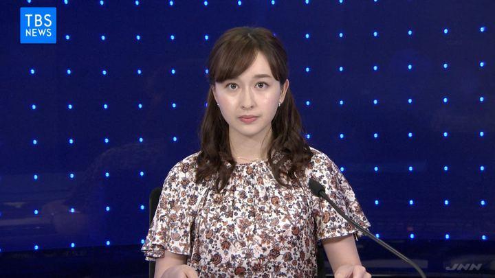 2019年08月25日宇賀神メグの画像11枚目