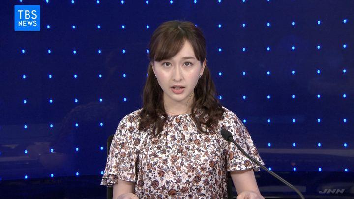 2019年08月25日宇賀神メグの画像12枚目