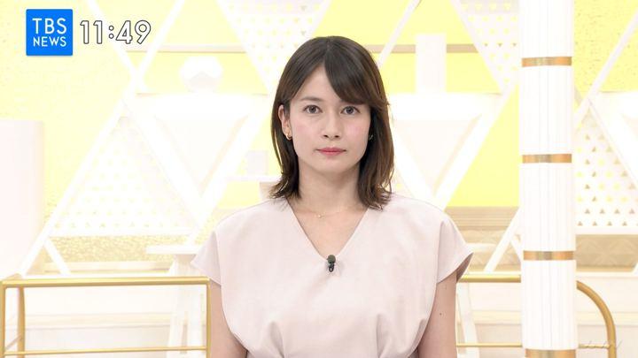 2019年07月30日宇内梨沙の画像04枚目