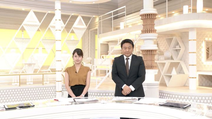 2019年07月31日宇内梨沙の画像01枚目