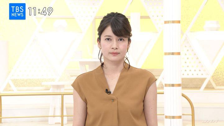 2019年07月31日宇内梨沙の画像07枚目