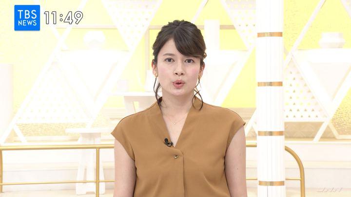 2019年07月31日宇内梨沙の画像08枚目