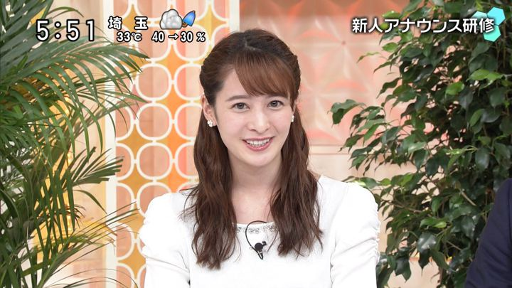 2019年07月28日後呂有紗の画像03枚目