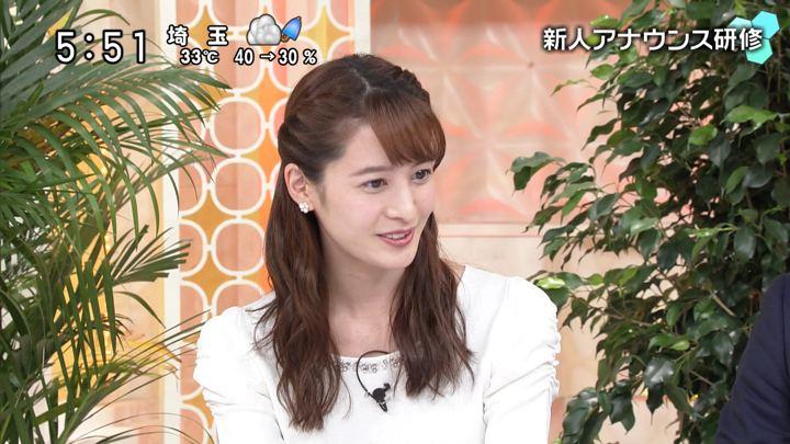 2019年07月28日後呂有紗の画像04枚目