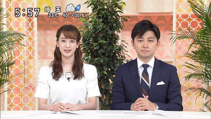 2019年07月28日後呂有紗の画像09枚目