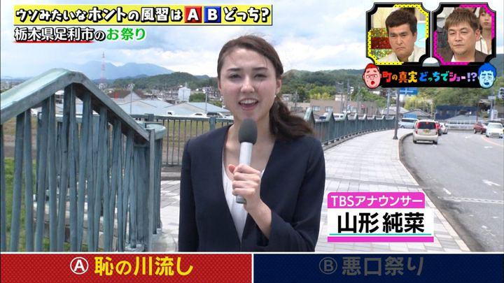 2019年07月20日山形純菜の画像02枚目