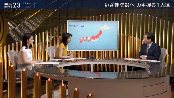 2019年06月26日山本恵里伽の画像04枚目