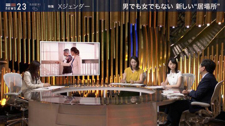2019年06月26日山本恵里伽の画像09枚目