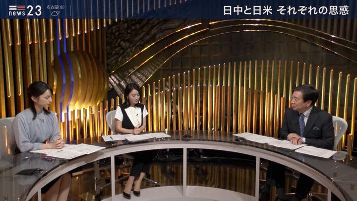 2019年06月27日山本恵里伽の画像03枚目