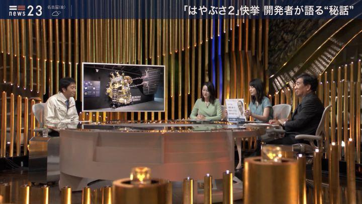 2019年07月11日山本恵里伽の画像01枚目