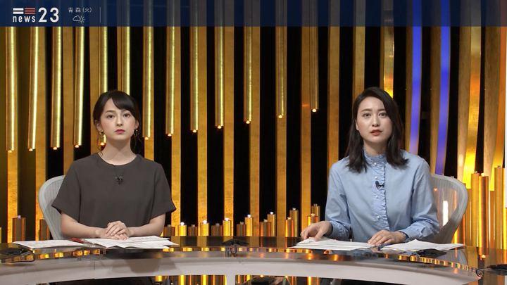 2019年07月15日山本恵里伽の画像03枚目