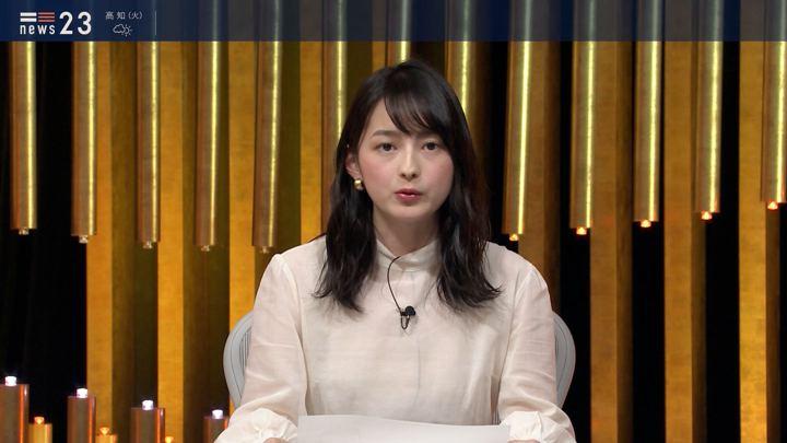 2019年07月22日山本恵里伽の画像08枚目